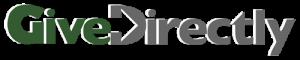 GD-Logo-500